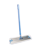 e-cloth Deep Cleaning Mop