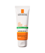 La Roche-Posay Anthelios Dry Touch Gel Cream SPF60