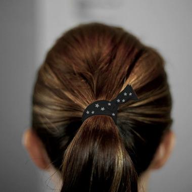 Popbands Kate Hair Ties