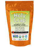 Holy Crap Breakfast Cereal Canadian Blend