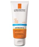 La Roche-Posay Anthelios Melt-in Cream 50SPF