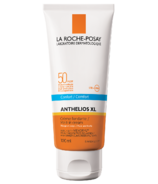 La Roche-Posay Anthelios Melt-in Cream SPF 50