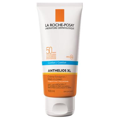 La Roche-Posay Anthelios Melt-in Cream 50SPF