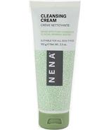 NENA Glacial Skincare Cleansing Cream