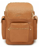 JuJuBe Forever Backpack Brule