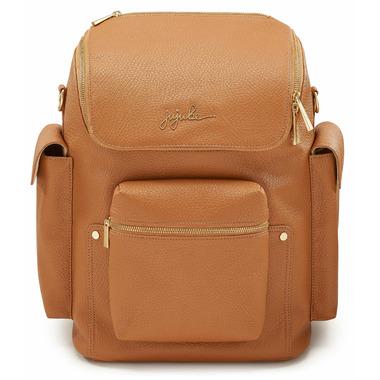 JuJuBe Forever Backpack Brule