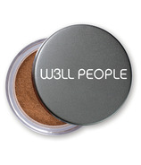 W3LL PEOPLE Bio Baked Bronzer Powder Natural Tan
