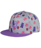 BIRDZ Children & Co. Girlz Gummy Bears Cap
