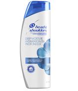 Head & Shoulders Deep Moisture Dandruff Shampoo