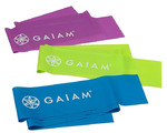 Gaiam Fitness