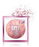 CoverGirl truBLEND Blush in Medium Rose