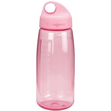 Nalgene N-Gen 24 Ounce Bottle Pink