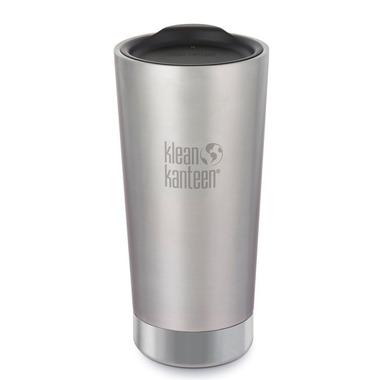 Klean Kanteen Stainless Steel Vacuum Insulated Tumbler
