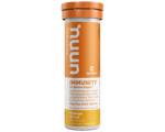 Nuun Immunity