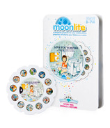 Moonlite Story Reel Love You Forever