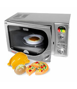 Casdon DeLonghi Microwave