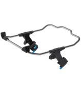 Thule Urban Glide Car Seat Adapter Chicco