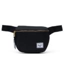 Herschel Supply Fifteen Hip Pack Black