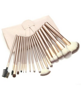 Zoe Ayla Professional Makeup Brush Set