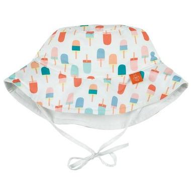 Lassig Bucket Hat Ice Cream