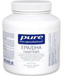 Pure Encapsultions EPA/DHA Essentials