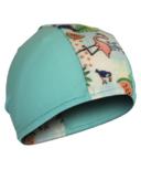 Bummis Swim Cap Tampa