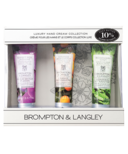 Brompton & Langley Hand Cream Gift Set