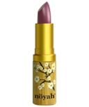noyah Deeply in Mauve Lipstick