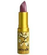 noyah Deeply in Mauve Lipstick