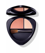 Dr. Hauschka Blush Duo