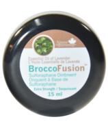 Newco BroccoFusion Sulforaphane Ointment