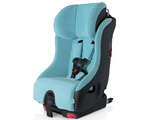 Shop Car Seats by Price