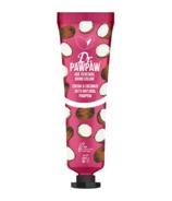 Dr.Pawpaw Cocoa & Coconut Hand Cream