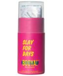 BOOYA Pink Tube Glitter Bandage Slay For Days