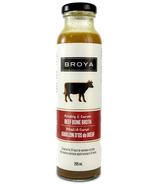 Broya Beef Bone Broth