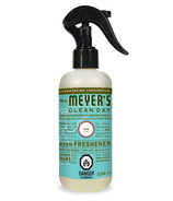 Mrs. Meyer's Clean Day Room Spray Basil