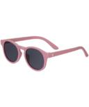Babiators Limited Edition Keyhole Pretty in Pink