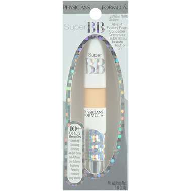 Physicians Formula Super BB All-in-1 Beauty Balm Concealer