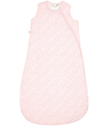 Perlimpinpin Bamboo Sleep Bag Diamond 2.5 Tog