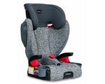 Britax Harness-Booster/Booster Car Seats