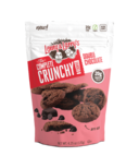 Lenny & Larry's Complete Crunchy Cookie Double Chocolate