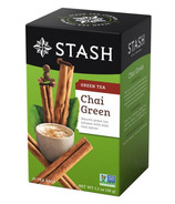 Stash Chai Green Tea