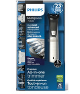 Philips MultiGroomer 7000