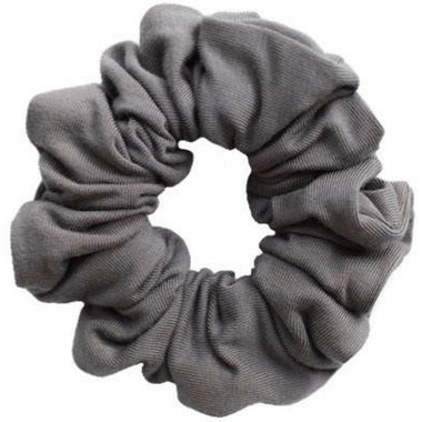 Haven + Ohlee Scrunchie Clay Petite