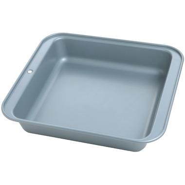 9 Inch Non-Stick Square Pan