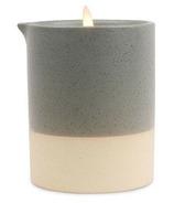 Paddywax Mesa Cedarwood & Moss Candle