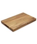 Ironwood Gourmet Long Grain Chop Board Small