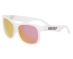 Baby & Kids Sunglasses
