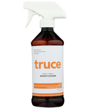 Truce Wood Cleaner Citrus