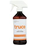 Truce Wood Cleaner Citrus